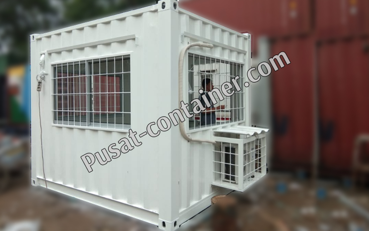 pos jaga container 04