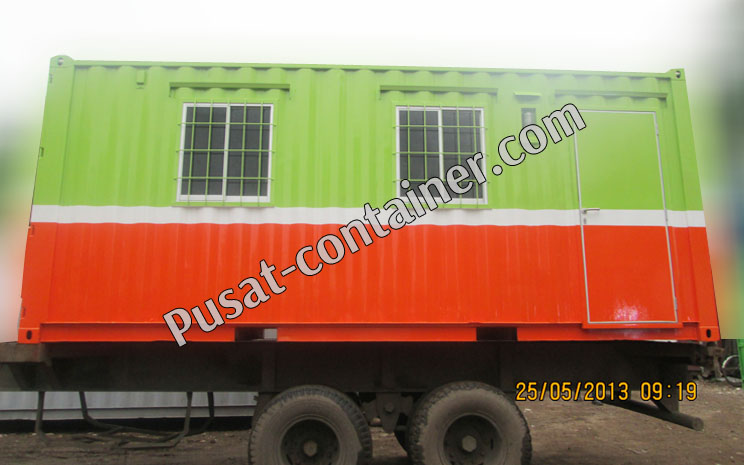 officecontainerportable20feet officecontainerportable40feet officecontainerportable officecontainersurabaya 1