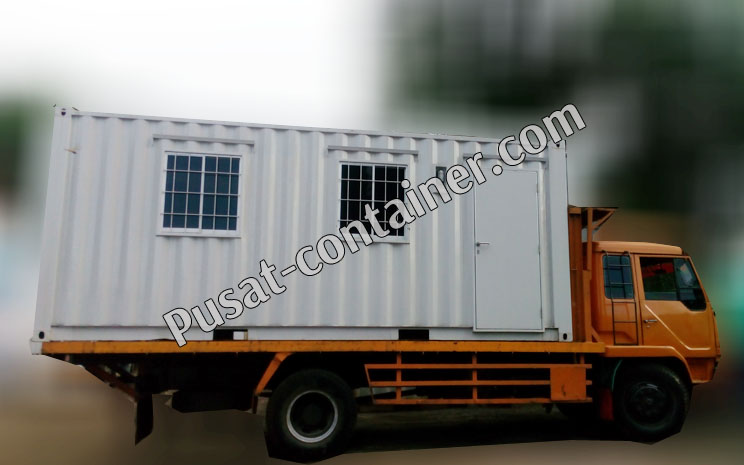 Jakarta_Office_Container-1.jpg