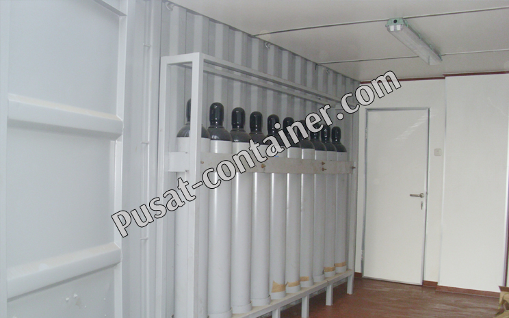 harga-storege-container-gudang-container-1-2.jpg