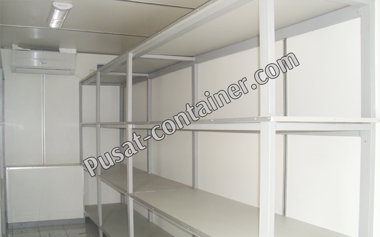 harga-storege-container-gudang-container-2.jpg