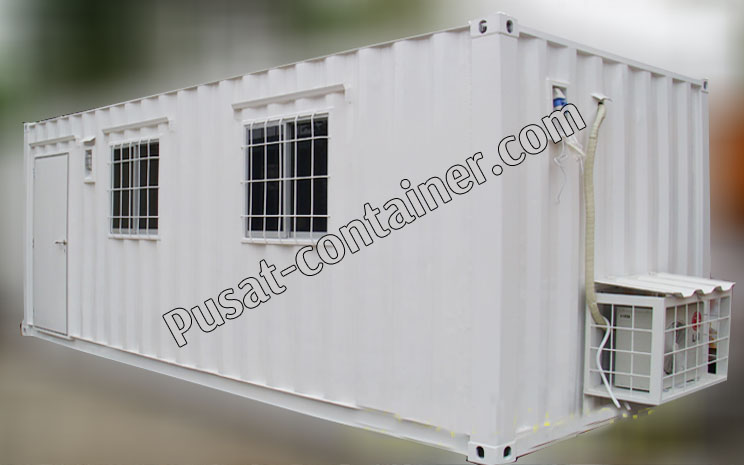 jual-office-container-20-feet.jpg