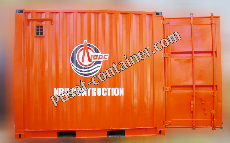 jual-storege-container-gudang-container-1.jpg