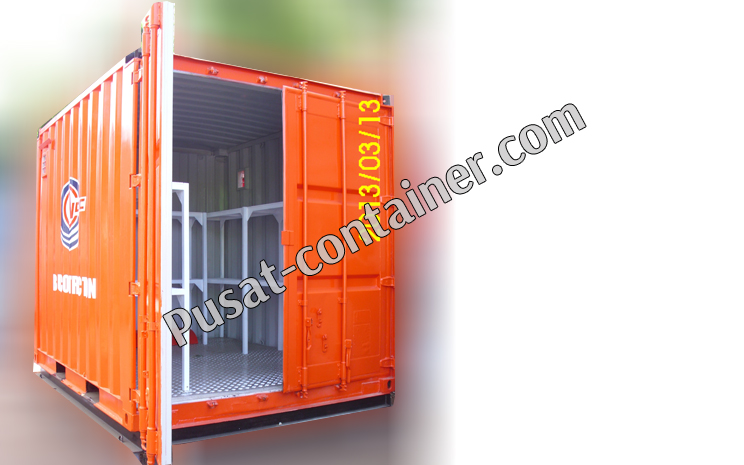 jual-storege-container-gudang-container-2.jpg
