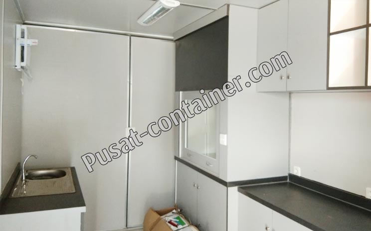 jual lab container jakarta 02